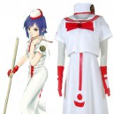 Supply ARIA The Animation Cosplay AikaS.Granzchesta Cosplay Costume