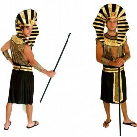 Halloween Costume Egyptian Pharaoh Masks Egyptian Prince