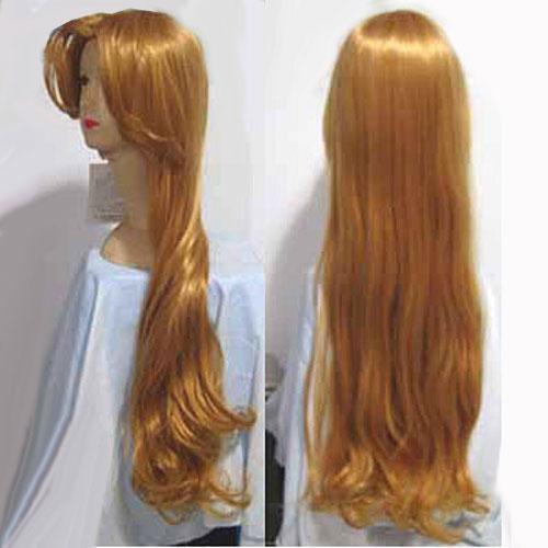 Bleach Matsumoto disorder Ju (long) Wig