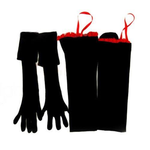 Chobits Freya Halloween Cosplay Costume