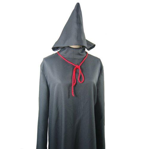 Devil May Cry 3 Dante\'s Awakening Arkham Halloween Cosplay Costume