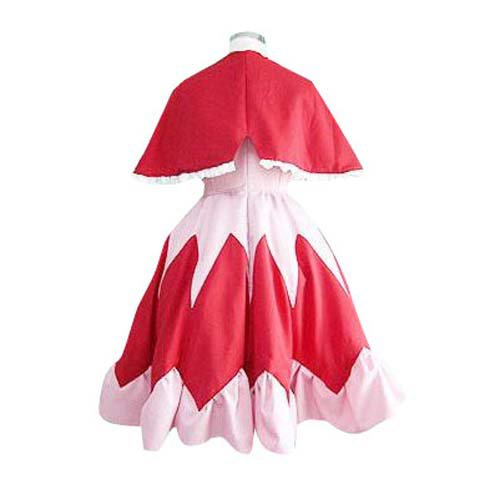 Hunter X Hunter Bisuke Halloween Cosplay Costume