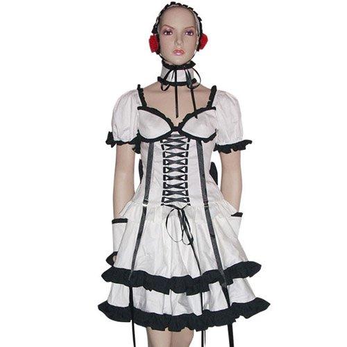 Melancholy of Haruhi Suzumiya Melancholy  Black And White Haruhi Suzumiya