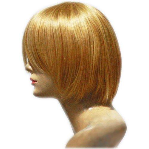 Katekyo Hitman Reborn Belphegor 40cm Halloween Cosplay Wig