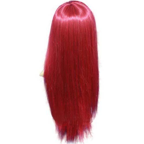 Naruto Karin 50cm Halloween Cosplay Wig