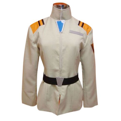 Cheap Neon Genesis Uniform Halloween Cosplay Costume