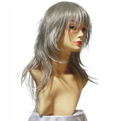 Persona 25cm Halloween Cosplay Wig