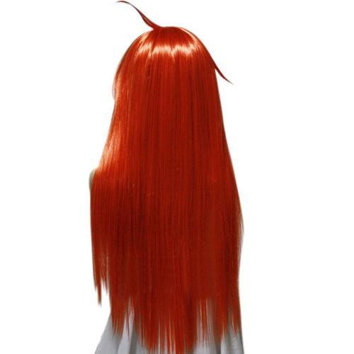 Shakugan No Shana Halloween Cosplay Wig