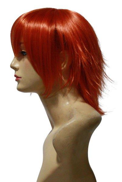 Shining Tears Halloween Cosplay Wig