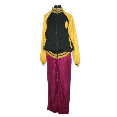 Soul Eater Soul Halloween Cosplay Costume