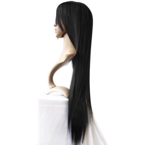 Naruto Orochimaru Halloween Cosplay Wig