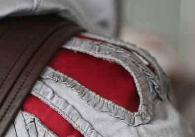 Assassin\'s Creed II Ezio For Men\'s Costume