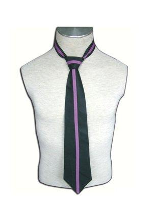 Ouran High School Host Club Halloween Cosplay Tie