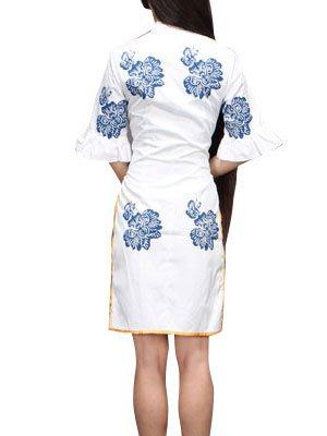 kaichou wa maid sama Zhao Yun Halloween Cosplay Costume