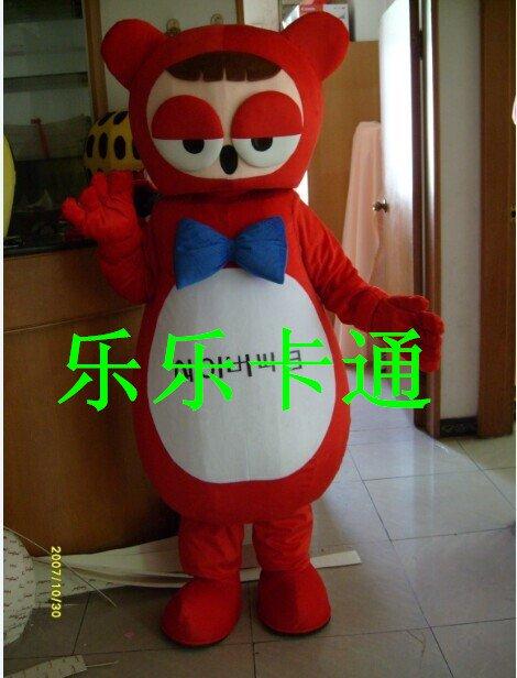 Cartoon Doll Clothing Cartoon Owl Owl Owl Cartoon Mascot Cartoon Costumes Mascot Costume