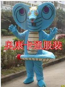 Snake Cartoon Costumes Cartoon Doll Clothing Snake Snake Snake Cartoon Costume Cartoon Costumes Mascot Costume