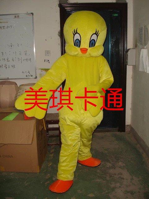 Cartoon Mascot Costume Cartoon Figures Clothing Cartoon Dolls Costumes Chicken