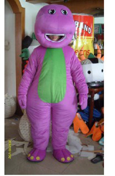Red Dragon Doll Cartoon Clothing Cartoon Costumes Cartoon Doll Big Dragon Walking Doll Clothing Mascot Costume