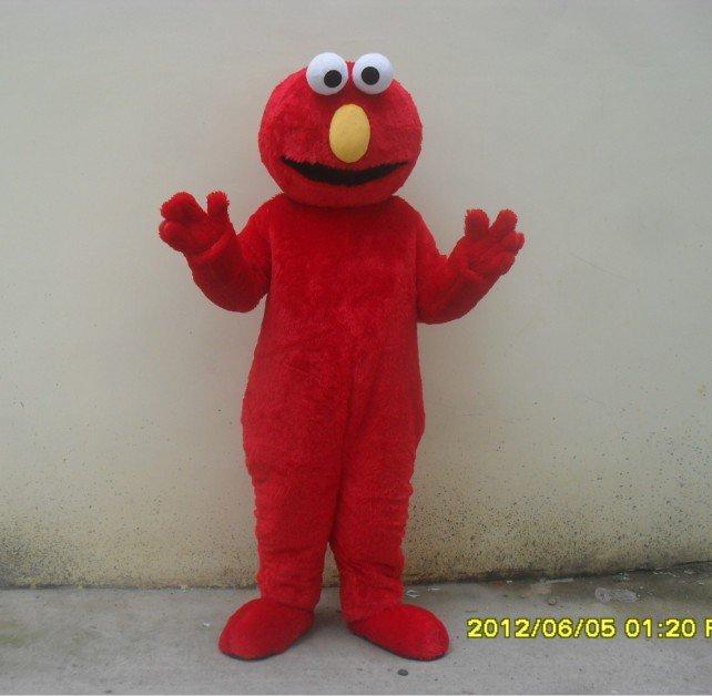 Sportswear Mascot Costumes Cartoon Doll Clothing Adult Animal Cartoon Character Clothes