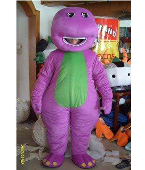 Cartoon Fashion Show Props Children Photography Festive Supplies Zi Doll Clothes Mascot Costume