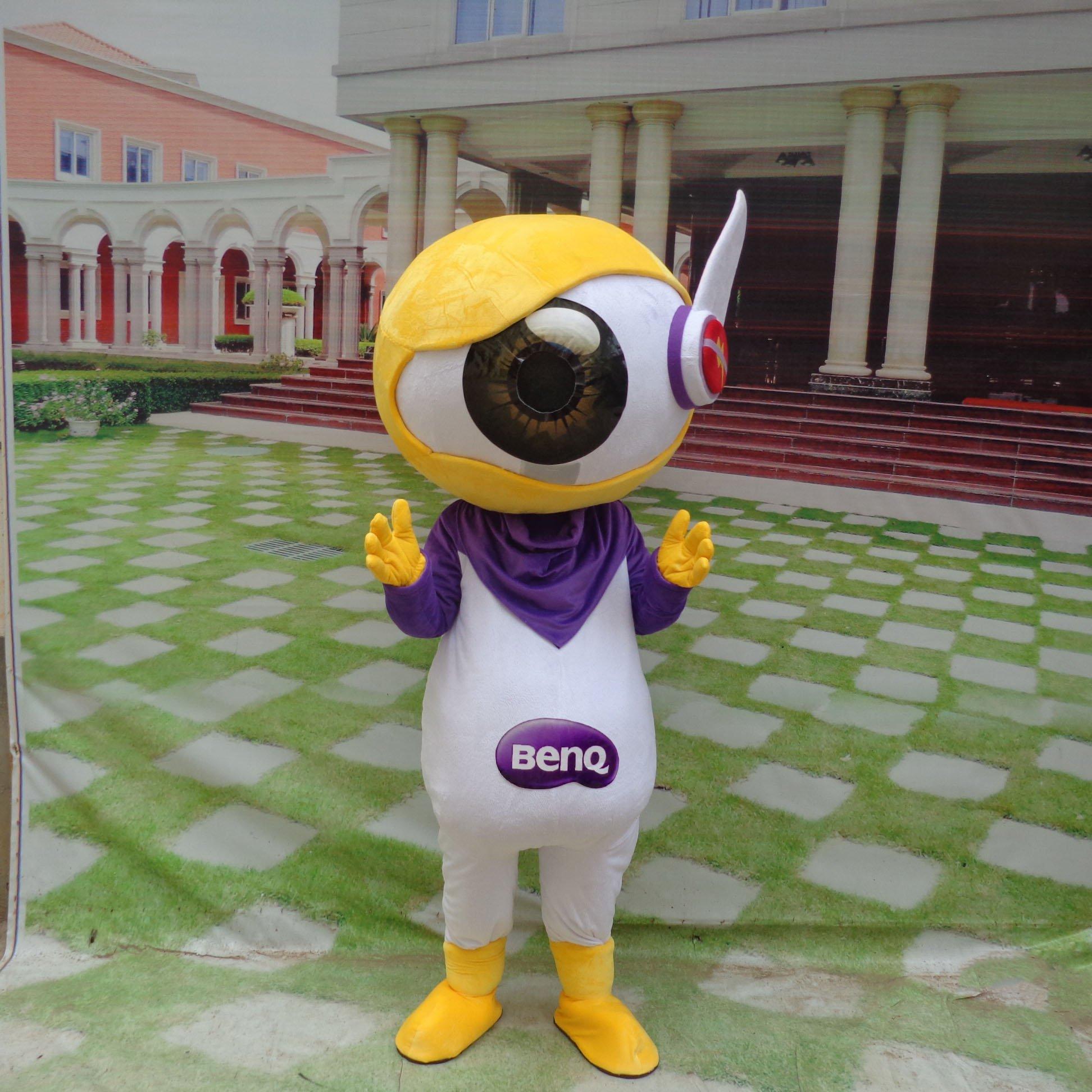 Cartoon Doll Clothing Cartoon Walking Doll Clothing Cartoon Show Clothing Cartoon Dolls Doll Clothing Mascot Costume