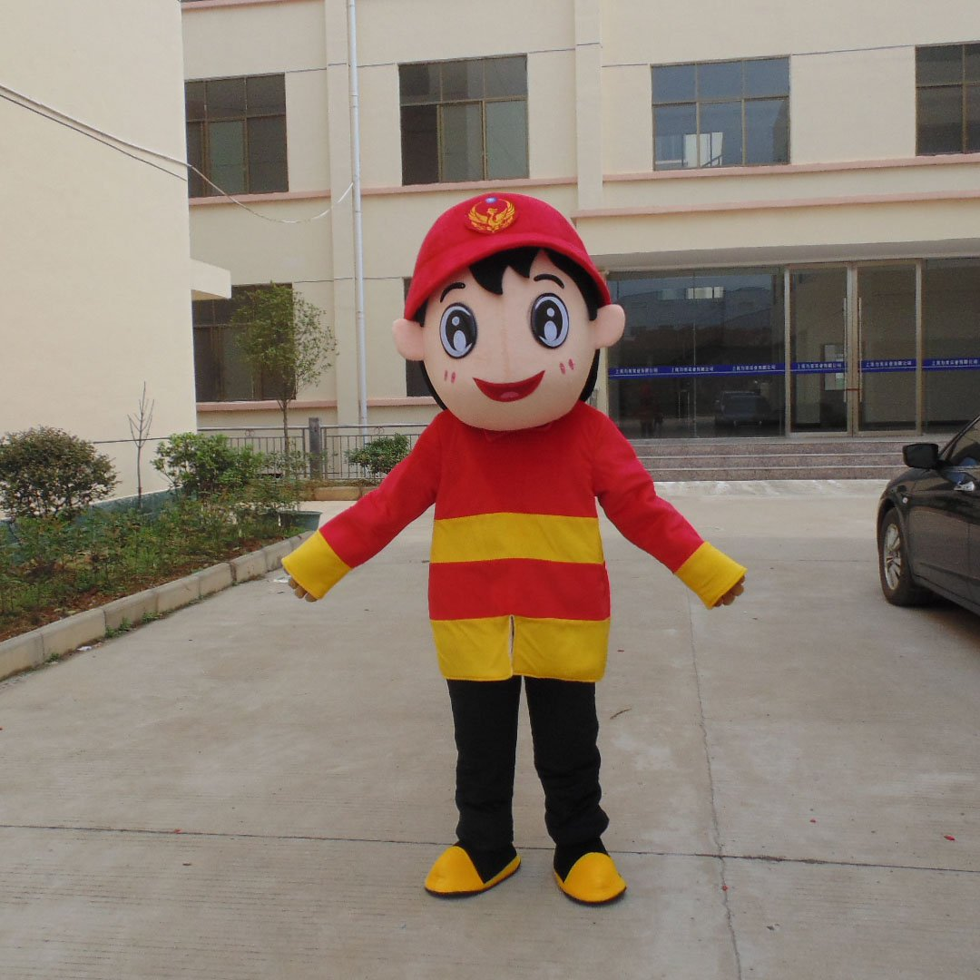 Cartoon Characters Cartoon Doll Clothing Cartoon Walking Doll Cartoon Clothing Doll Dress Mascot Costume