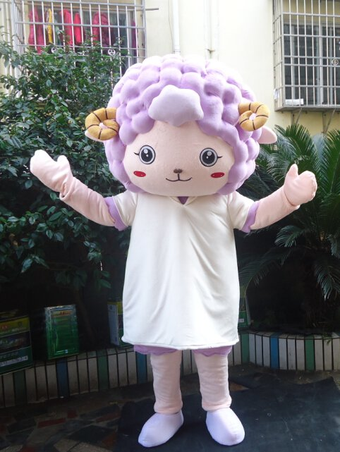 Cartoon Doll Clothing Cartoon Doll Doll Cartoon Walking Doll Clothing Cartoon Show Props Radiant Mascot Costume