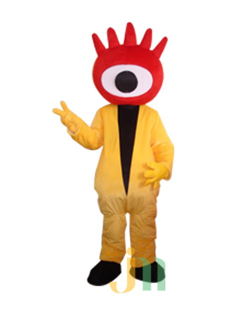 Cartoon Doll Clothing Walking Hedging Activity Cartoon Mascot Costume Suit Sina