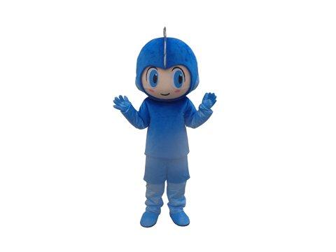 Cartoons Walking Doll Doll Doll Cartoon Clothing Doll Hedging Drama Mascot Costume