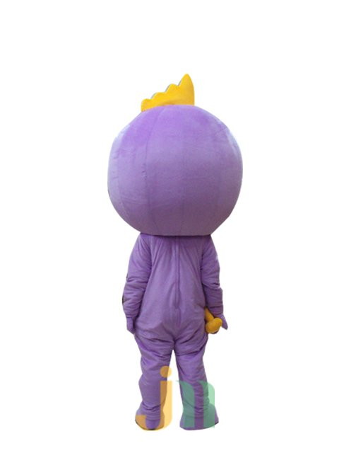 Cartoon Doll Clothing Walking Hedging Tel Cute Little Cartoon Fish Activity Adornment Doll Clothing Mascot Costume