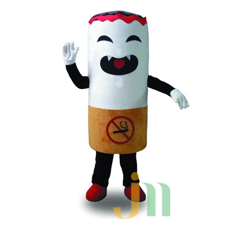 Doll Cartoon Clothing Cartoon Walking Doll Quit Hedging Quit Doll Mascot Costume