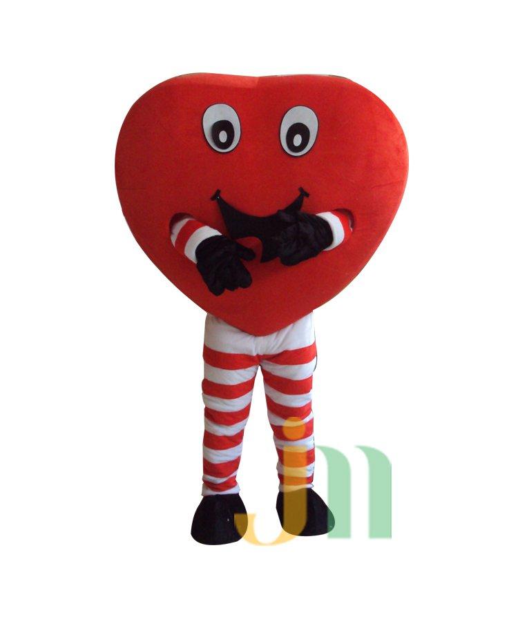 Blood Baby Doll Cartoon Clothing Cartoon Walking Doll Hedging Blood Doll Mascot Costume