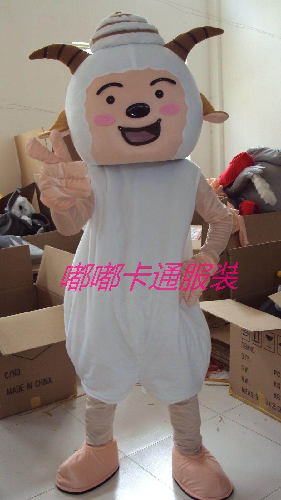 Lazy Walking Cartoon Doll Clothing Cartoon Dolls Cartoon Doll Cartoon Costumes Performing Apparel Mascot Costume