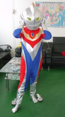 Cartoon Costumes Walking Cartoon Doll Cartoon Doll Clothing Cartoon Costumes Altman Mascot Costume