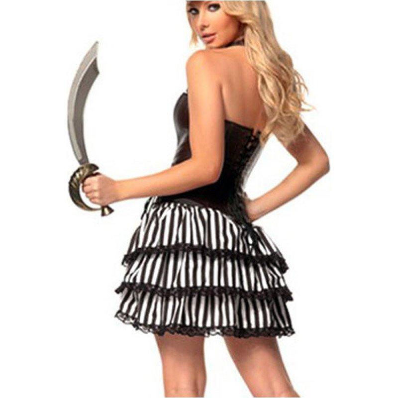 Halloween Costumes Halloween Costumes