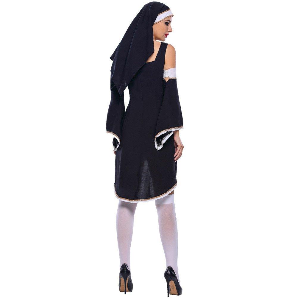 Irregular Skirt Performance Sexy Stage Clothes Halloween Costume
