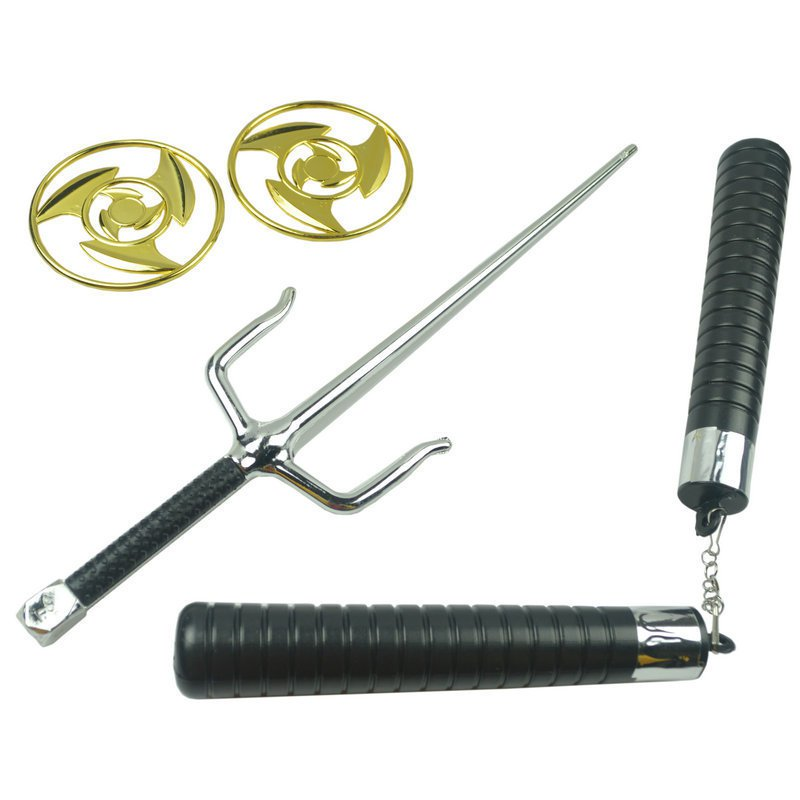 Children Toys Simulation Plastic Sword Weapons Equipment Weapons Halloween Pirate Decorations