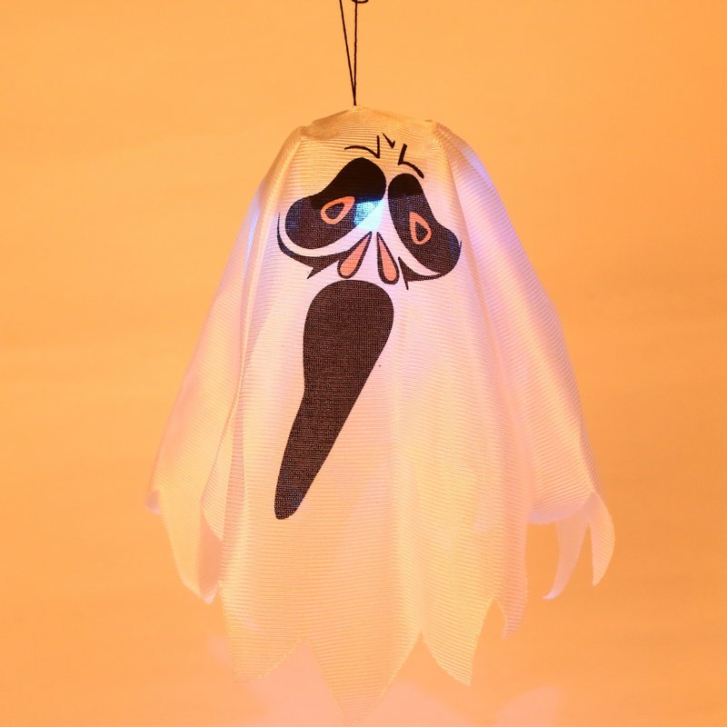 Halloween Haunted House Ktv Supplies Ghosts and Spirits Ghosts and Ghosts and Ghosts and Ghosts and Ghosts
