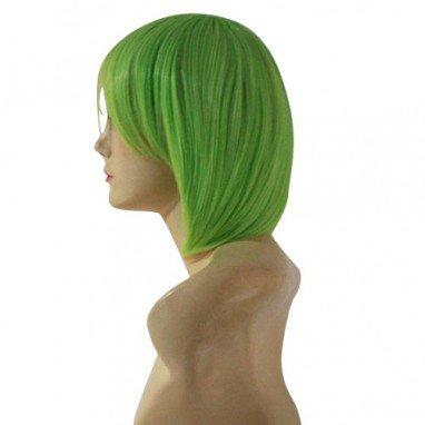 Axis powers hetalia Green Wig