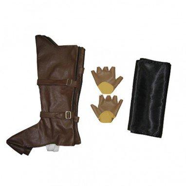 Devil May Cry III Vergil Vergil Halloween Cosplay Costume