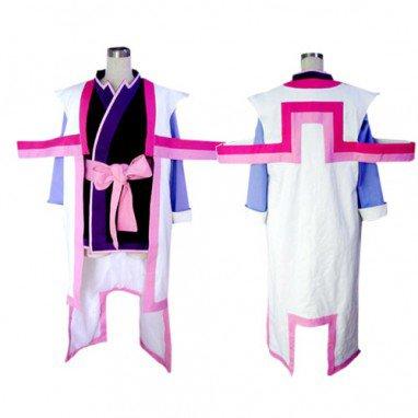Cheap Gundam Seed Destiny Lacus Clyne Halloween Cosplay Costume
