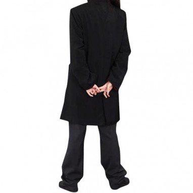 Reborn Halloween Cosplay Costume