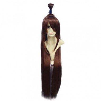 Naruto Godaime Mizukage 100cm Halloween Cosplay Wig