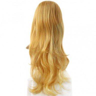 Pandora Hearts Vincent Nightray 70cm Halloween Cosplay Wig