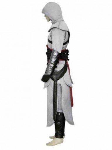 Assassin\'s Creed Altair men\'s Costume