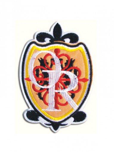 Ouran High School Host Club Halloween Cosplay Yellow Badge