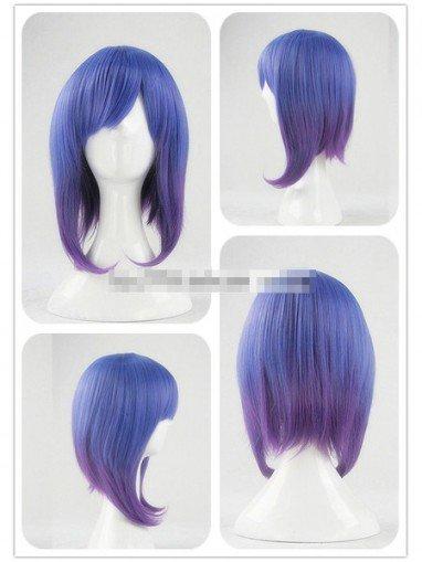 AKB0048 Cosplay Atsuko Maeda 13th Cosplay Wig
