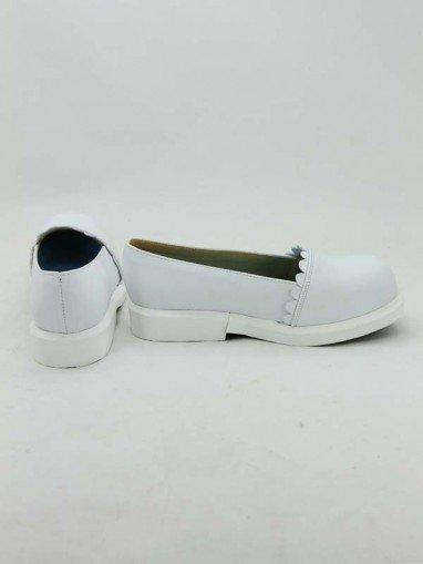 AKB0048 Cosplay Mimori Kishida 8th Short Cosplay Shoes