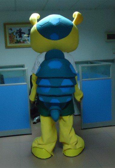 Cartoon Doll Clothing Cartoon Show Props Walking Cartoon Mascot Cartoon Costume Mascot Costume