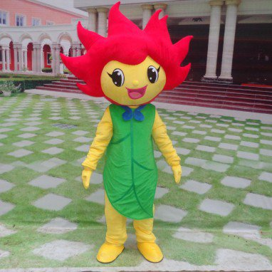 Cartoon Doll Clothing Doll Clothing Cartoon Walking Doll Cartoon Props Corporate Mascot Dolls Mascot Costume